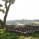 130x130 sq 1473354901915 wedding112