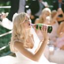 130x130 sq 1473355344657 wedding217