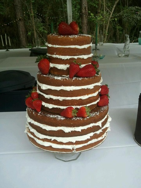 wedding cakes in augusta ga reese cake boutique augusta ga wedding cake 24573