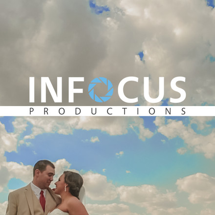 Infocus Productions