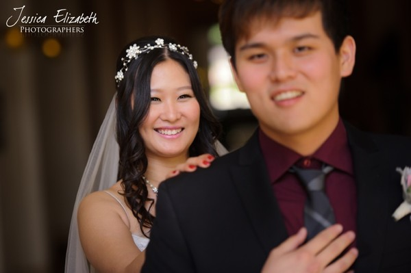 600x600 1418445042293 westin pasadena wedding photography jessica elizab