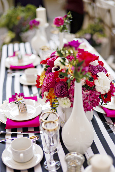 600x600 1430781029788 kate spade table set up