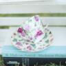 96x96 sq 1418443795245 tea cup