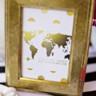 96x96 sq 1430780838408 gold frames kate spade