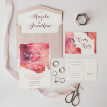 220x220 sq 1515016162985 kellywedding 1012web