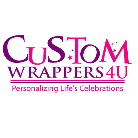 www.CustomWrappers4U.com