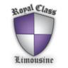 Royal Class Limousine image