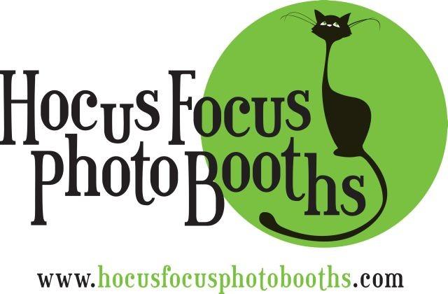 Hocus Focus Photo Booths Event Rentals Cincinnati Oh