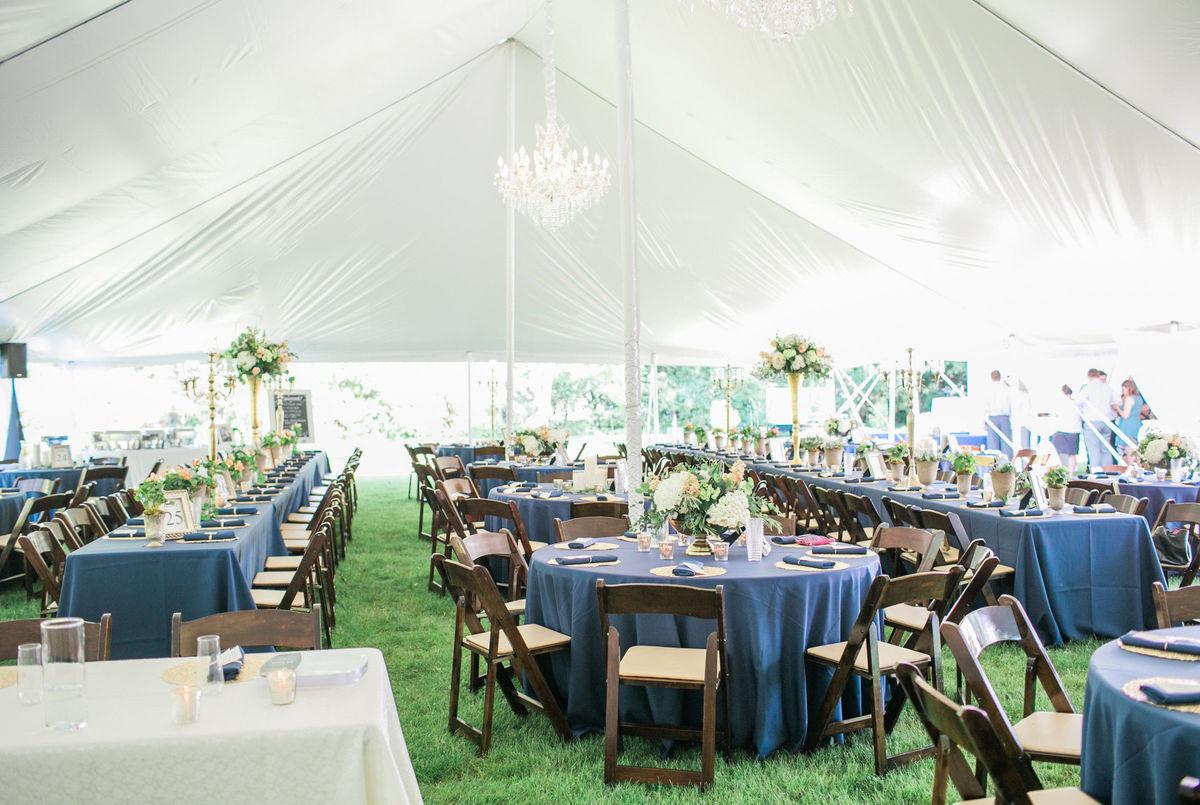 Green bay wedding rentals reviews for 44 rentals elite tent rentals junglespirit Choice Image