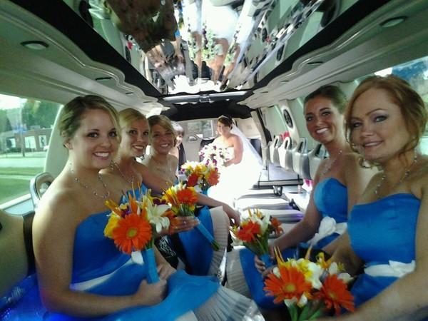 600x600 1414770152271 escalade wedding
