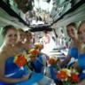 96x96 sq 1414770152271 escalade wedding