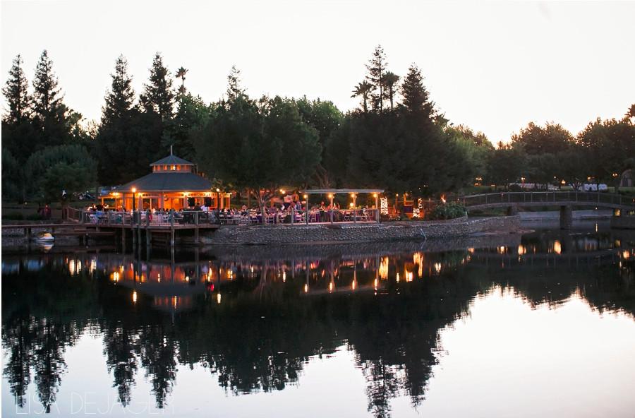 East Lake Vineyards Venue Turlock Ca Weddingwire