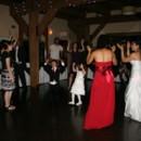 130x130 sq 1373355658734 kim and charles wedding sept. 29th..2012 015