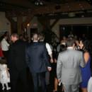 130x130 sq 1373355703525 kim and charles wedding sept. 29th..2012 019