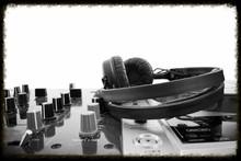 220x220 1373527415490 bigstock dj mixer with headphones isola 15037505