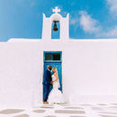 130x130 sq 1479898690 632f15e853eff85a 1479898558025 wedding photography santorini