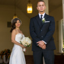 130x130_sq_1375898930144-alexmariawedding9-1