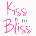130x130 sq 1373574548819 kiss to bliss