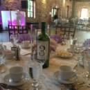 130x130 sq 1391966851388 wine table