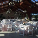 130x130 sq 1450459076445 wedding catering page