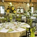 130x130 sq 1450459097930 wedding catering page 2