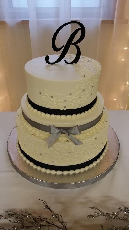 wedding cakes mn cafe amp bakery of woodbury wedding cake minnesota 25040