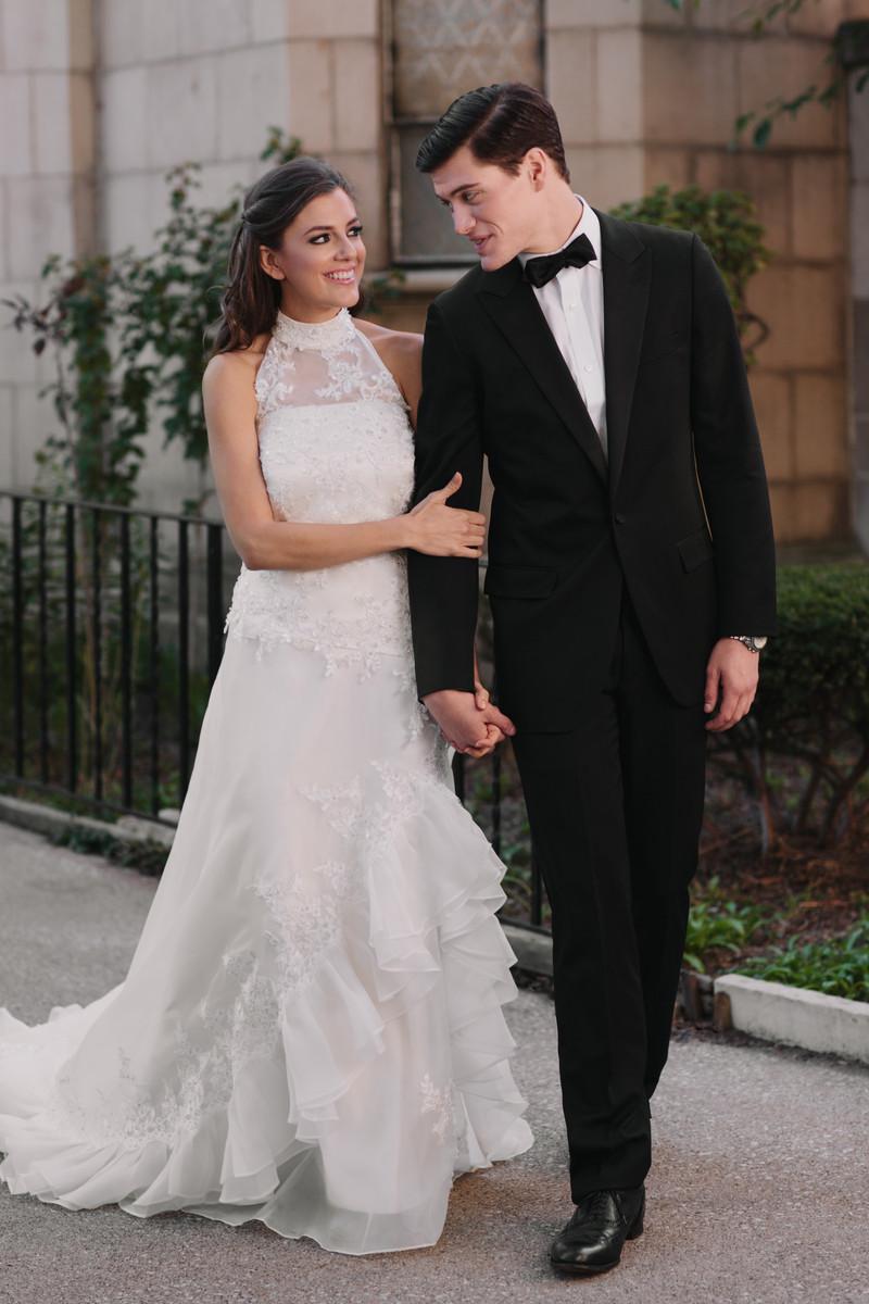 Macherie bridal boutique photos dress attire pictures for Wedding dress cleaning chicago