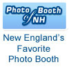 Photo Booth of New Hampshire