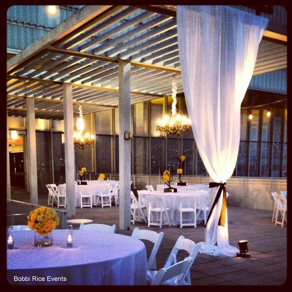 Shaw center for the arts baton rouge la wedding venue for Wedding dress rental baton rouge