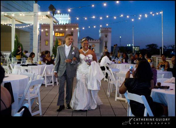 1373989631093 138 Dsc6399 Copy Baton Rouge Wedding Venue