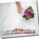 130x130 sq 1454472882 cc46a30263d01665 weddingpromo1angled