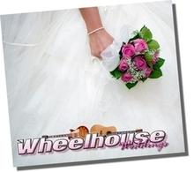 220x220 1454472882 cc46a30263d01665 weddingpromo1angled