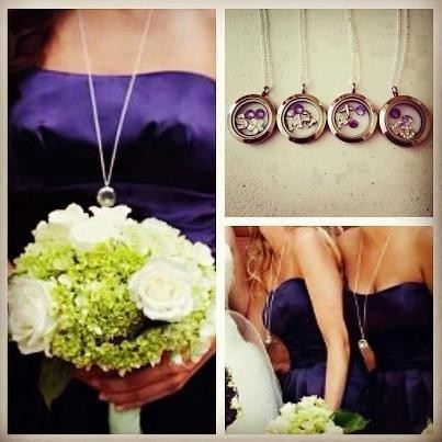 1374112194742 Bridesmaids San Jose wedding jewelry