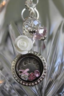 1374112197413 Faith Locket San Jose wedding jewelry