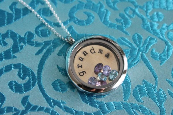 1374112199152 Grandma Locket San Jose wedding jewelry