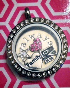 1374182286204 Living Locket 238x300 San Jose wedding jewelry