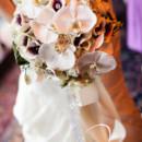 130x130_sq_1382649542400-bouquet