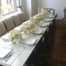 130x130_sq_1382649763082-tribeca-wedding-brunch