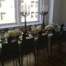 130x130_sq_1382649763792-tribeca-wedding-lunch