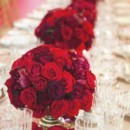 130x130_sq_1382649878426-red-dark-purple-centerpiece