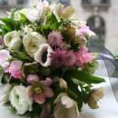 130x130_sq_1382649936193-flower-bouquet-sample