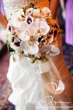 220x220 1382649411583 bouquet