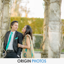 220x220 sq 1421537735651 origin photos rena  sudip wedding celebration retu