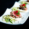 Riverhouse Catering image