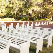 Primrose Pews Event Rentals Dothan Al Weddingwire