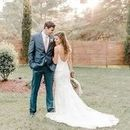 130x130 sq 1526293871 ce530c2c21ada20b 1484234394587 kimberly florence photography wedding wire dc we