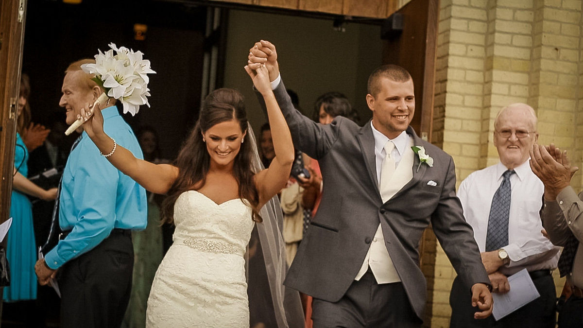 Jy films videography racine wi weddingwire for Wedding videography wisconsin
