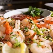 220x220 sq 1515597502 2001daef6d81669f 1515597500 09875717aa2dd852 1515597482259 59 shrimp cocktail
