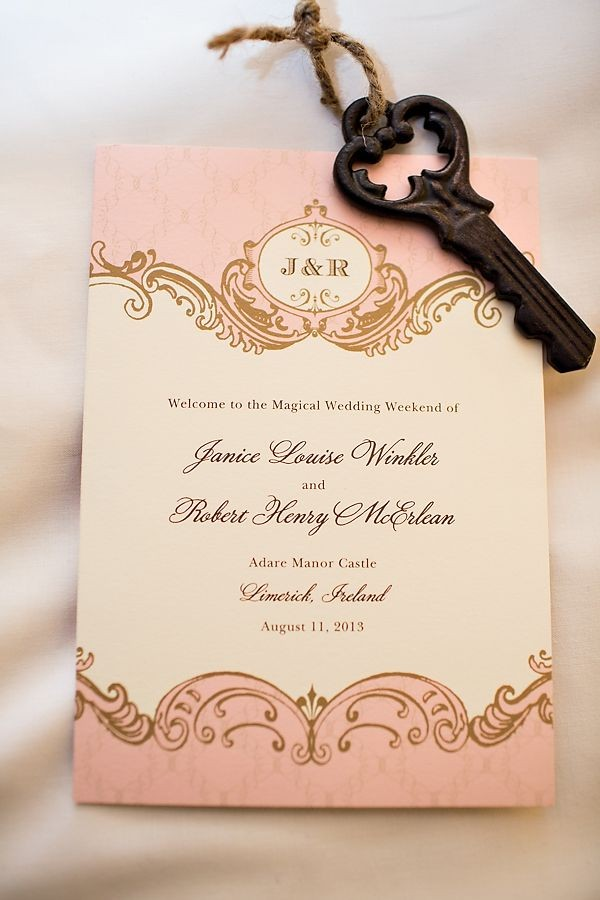 Fairytale Invitations Wedding – guitarreviews.co