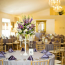 Venue: Hazlehurst House  <br />